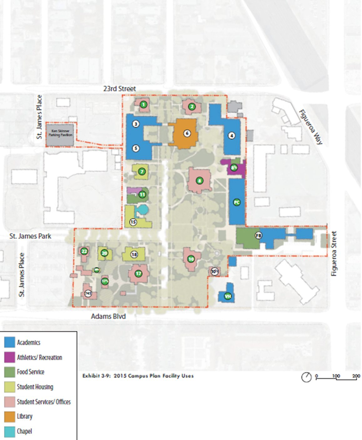 Mount Saint Mary's University Campus Master Plan - embledge+ on dominican university of california campus, california polytechnic state university campus, saint mary's college notre dame logo, saint mary's university california, college of saint elizabeth campus, claremont colleges campus, rockhurst university campus, university of notre dame campus, berkeley college california campus, santa clara university campus, college of the holy cross campus, vanguard university of southern california campus, saint mary's university halifax, saint mary's college of california history, saint mary's college of california logo, california institute of technology campus, college of saint benedict campus, california lutheran university campus,