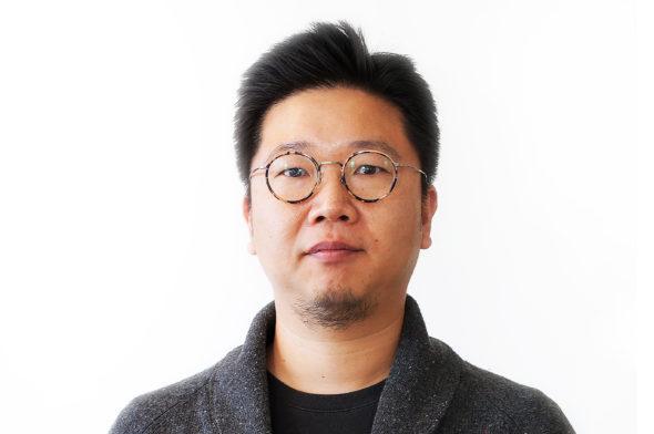 Jooyoung Chung