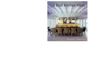 150 Best Kitchen Ideas 2015 Manel Gutierrez Ed New York Collins Design And Loft Publications Casiano Residence Assembledge